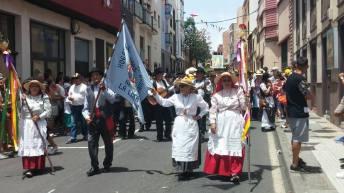 loscalados-romería-san-benito-abad-2015-la-laguna (18)
