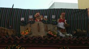 loscalados-romería-san-benito-abad-2015-la-laguna (3)