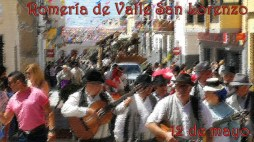 romeria-Valle-San-Lorenzo_EDIIMA20180513_0355_20