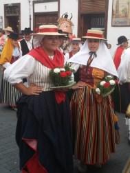 www.loscalados.es - Diablos y tarascas 2015 (6)