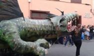 www.loscalados.es - Diablos y tarascas 2015 (9)