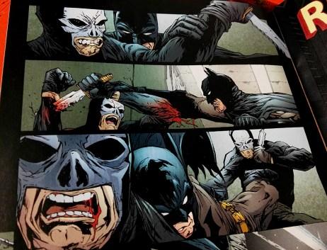 BvS-Batman-pelea