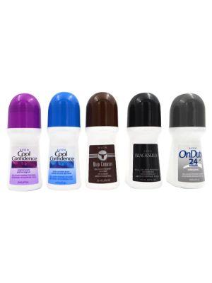Desodorantes variados AVON 3oz 1200x1200 1