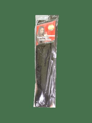 Paquete de Cabello jumbo1 1200x1200 1