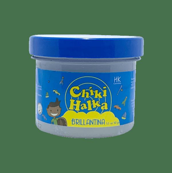 Brillantina Chiki Halka HK 162g 1200x1200 1