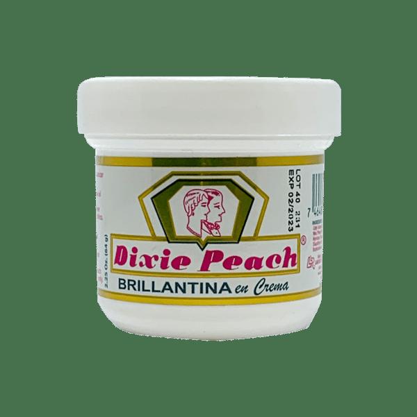 Brillantina Dixie Peach blanca 1200x1200 1