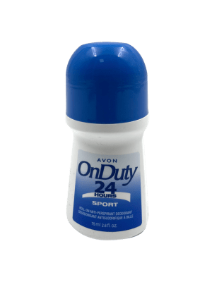 Desodorante OnDuty sport 1200x1200 1