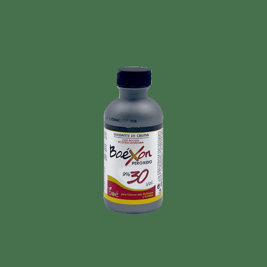 Agua oxigenada BoeXon v30 1200x1200 1