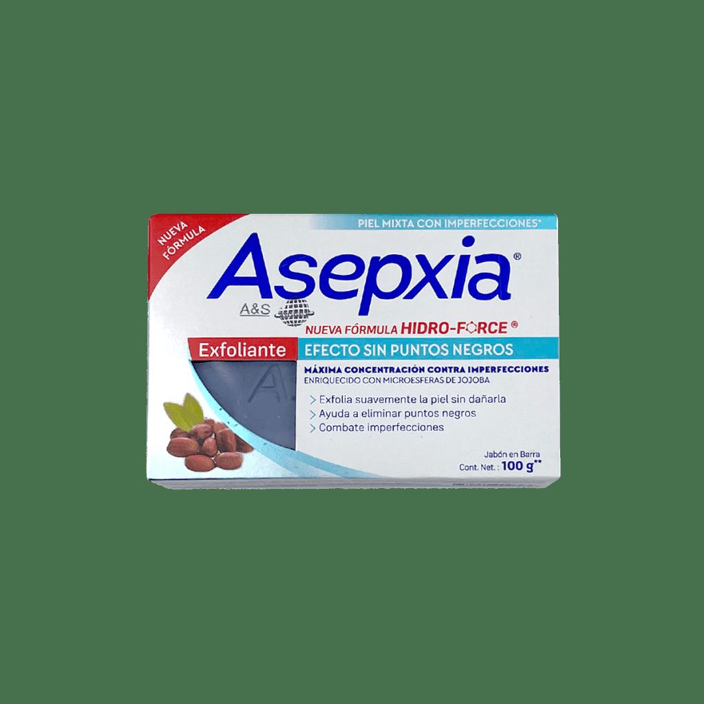 Jabon Asepxia exfoliante 1200x1200 1