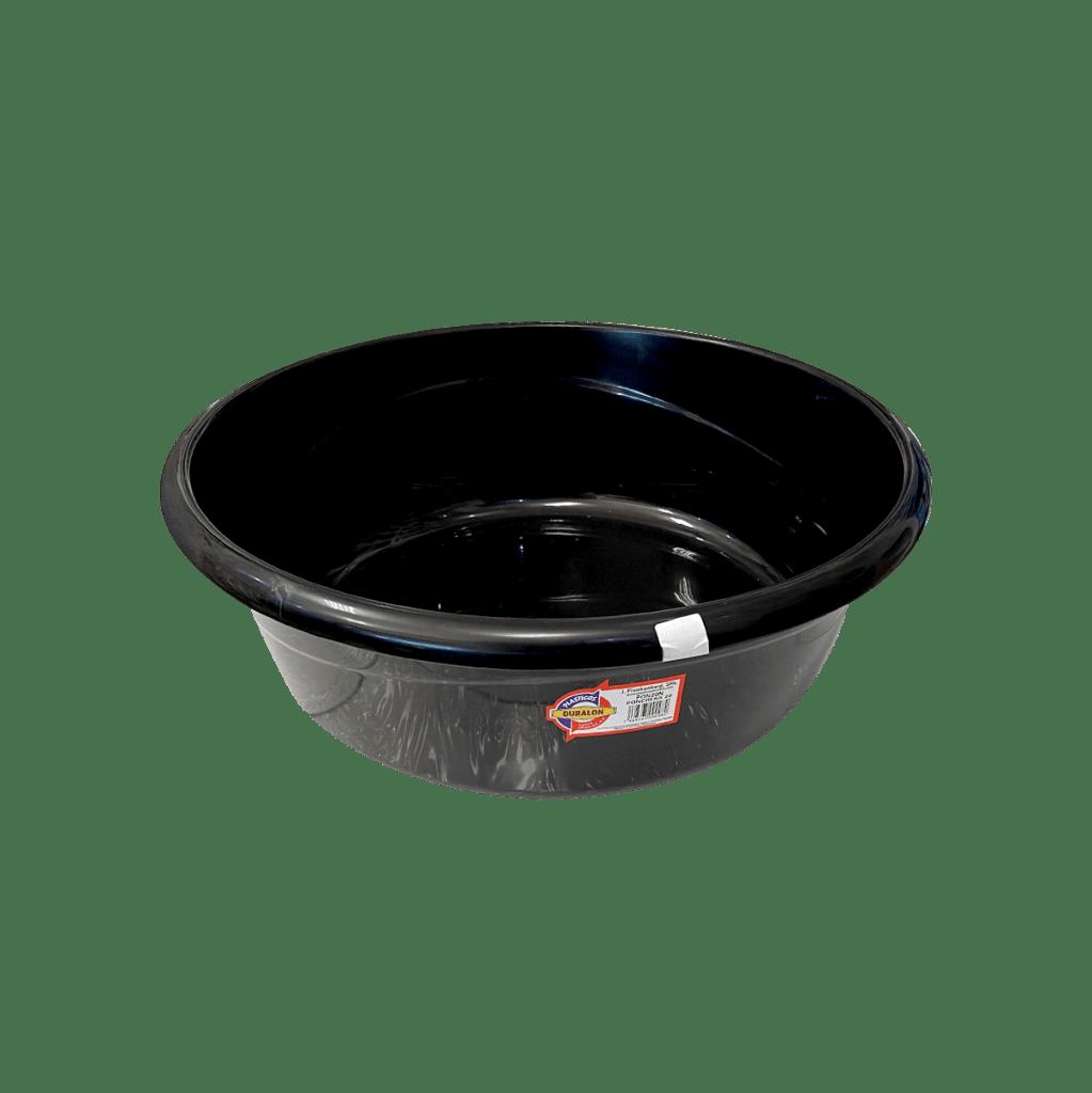 Ponchera 2 1200x1200 1
