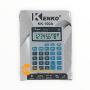 calculadorakenko100a