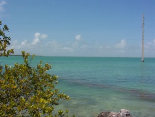Playa de Islamorada