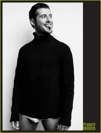 julian-morris-naked-for-wonderland-mag-full-spread-02