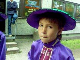 Los_Copihues_Hammarkullekarnevalen_2005_37