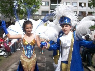 Los_Copihues_Hammarkullekarnevalen_2006_16