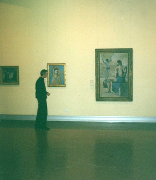 taking-photos-in-museums