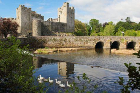 Ireland-4-Cahir-Castle-e1492141701688