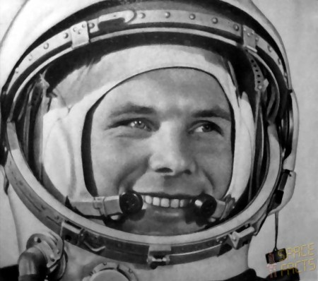poekhali-by-yuri-gagarin-to-become-a-trademark