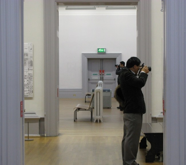 photography-in-museum