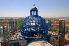 catedralcupula1