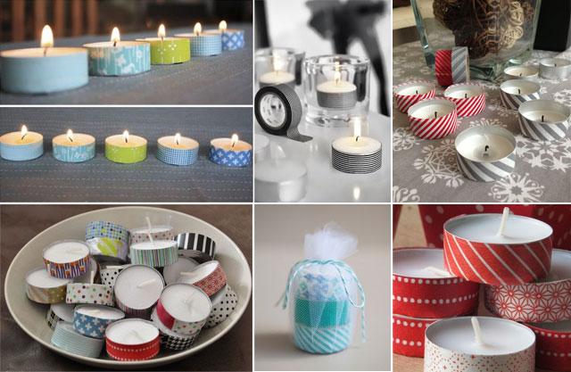 https://i2.wp.com/losdetallesdetuboda.com/blog/ldtb-content/uploads/2014/05/velas-decoradas-washi-tape-bodas.jpg