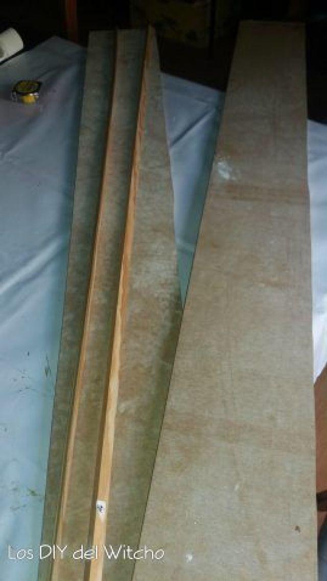 como hacer estanterias reciclando maderas_2
