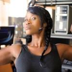 Top 8 Benefits of Regular Exercise