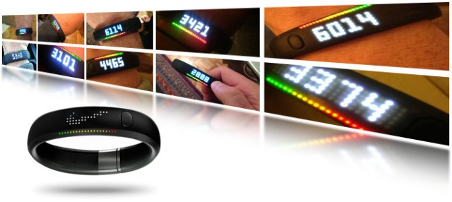 fuelbands2