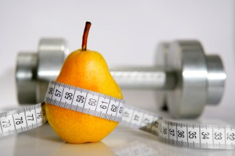 measuring tape pear weightiStock_000003171049_Small