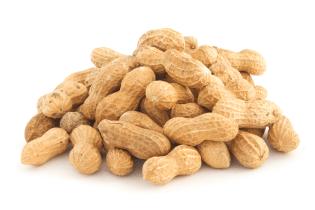 peanuts plain pile iStock_000015321732Small