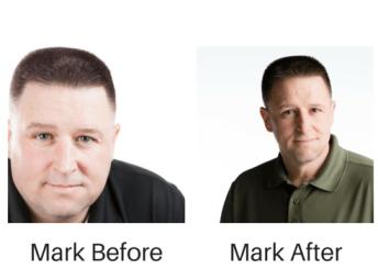 Mark Before