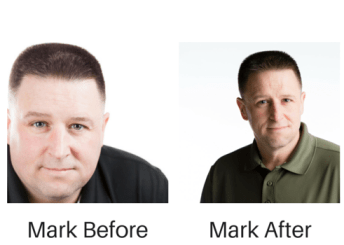 Mark Before