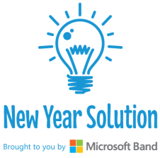 Logo-new-year-blue4
