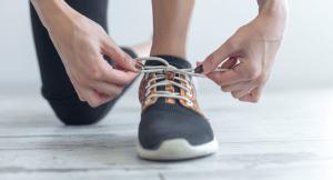 Gym motivation, Overcome Gym Fear