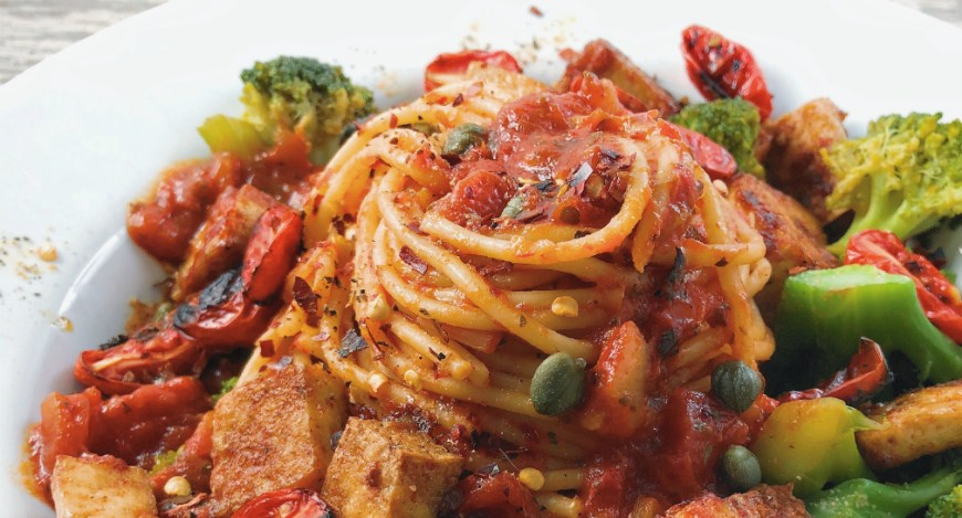 pasta crop 3