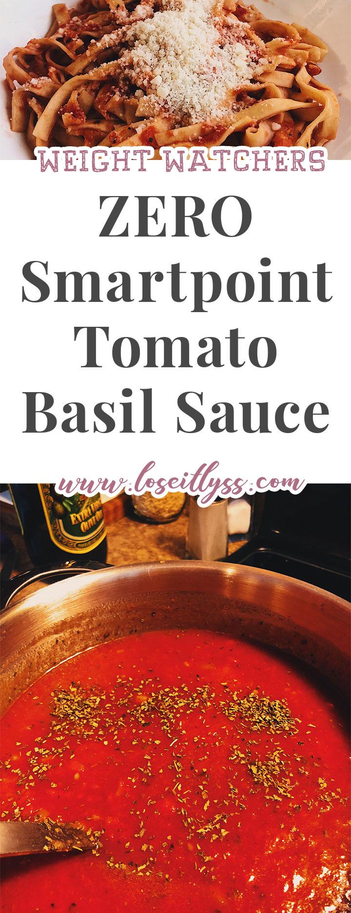 tomato-basil-pin.jpg