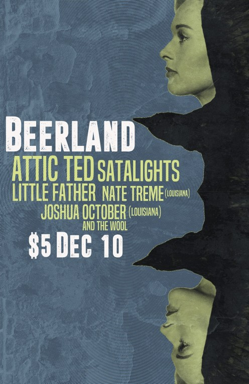 Attic-Ted-Beerland-2-edit-small