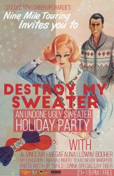 Destroy-My-Sweater-2-small