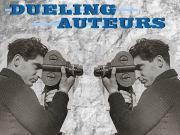 Dueling-Auteurs