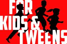 For-Kids-Tweens
