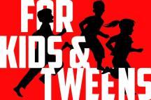 For-Kids-Tweens