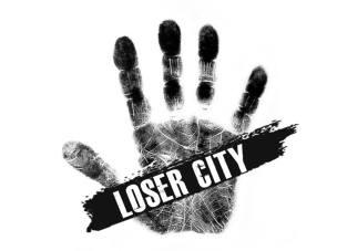 Loser-City-Hand
