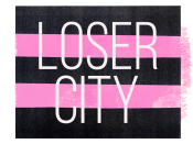 Loser-City-Logo-New-pink