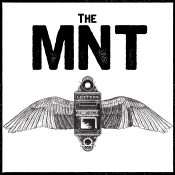 MNT-no-copy-logo-01