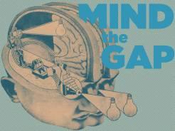 Mind-Gap