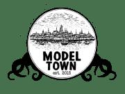 Model-Town-logo-4