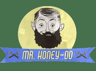 Mr Honey Do final
