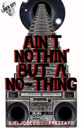 No-Thing