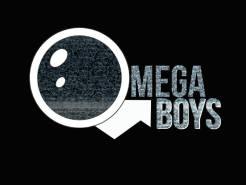 Omega-Boys