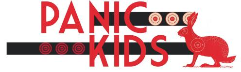 Panic-Kids